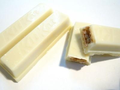 Nestlé KitKat Mini Maple