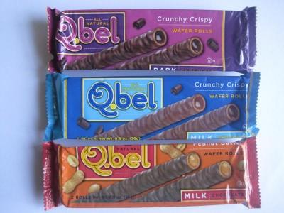Q.bel Selection