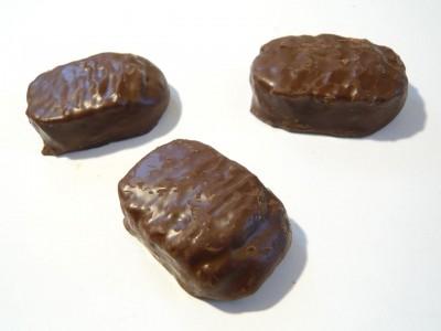 Cadbury Coconut