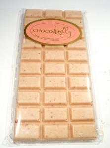 Chocoholly