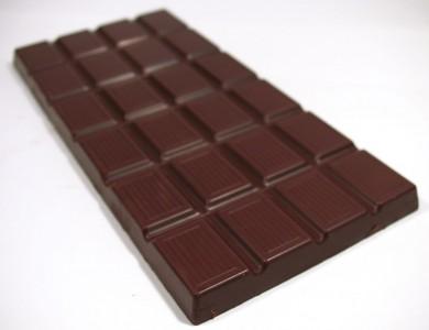 Chocolate & Love Crushed Diamonds