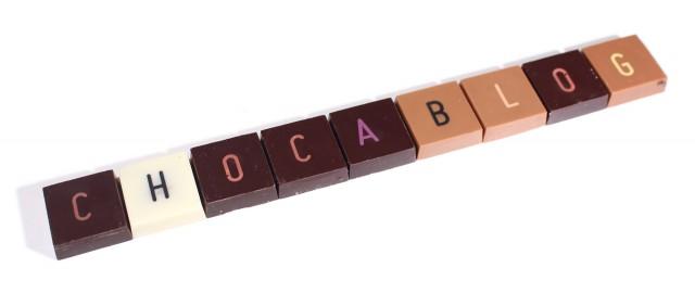 Chocol@ Chocolate Telegrams