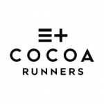 cocoarunners