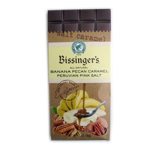 Bissingers-Banana-Pecan-Caramel---Box