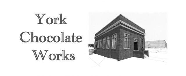 York Chocolate Works